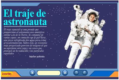 http://www.icarito.cl/herramientas/despliegue/multimedias/2010/03/377-113-6-el-traje-de-astronauta.shtml