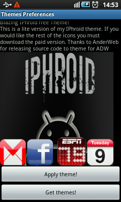 BestAppsForAndroid_ADW_Launcher_Apply_Theme