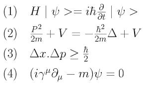 TD Mécanique quantique  smp et smc  s4