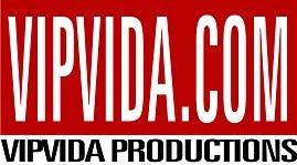 VIPVIDA Productions