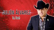 Julión Álvarez promo La Voz México 4 (VÍDEO)