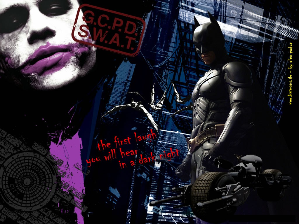 http://3.bp.blogspot.com/-N6byAPoI4zE/UDTHceekOCI/AAAAAAAAWl4/s1Iqw7VqHys/s1600/the-dark-knight-batman-and-joker.jpg