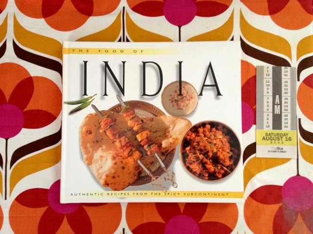 http://www.rubbercowgirl.com/2012/09/cookbook-collection-food-of-india.html