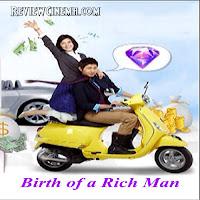 """<img src=""""Birth of a Rich Man.jpg"""" alt=""""Birth of a Rich Man Cover"""">"""