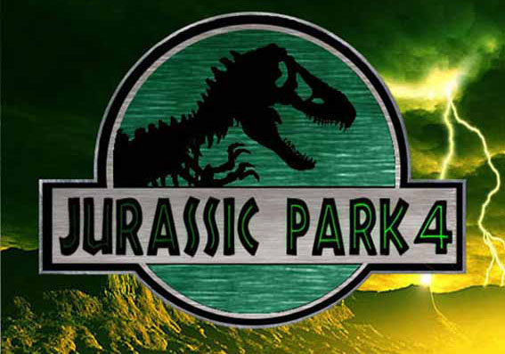 jurassic park latest pictures - photo #2