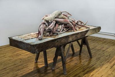 http://www.randian-online.com/np_review/berlinde-de-bruyckere-solo-exhibition/#