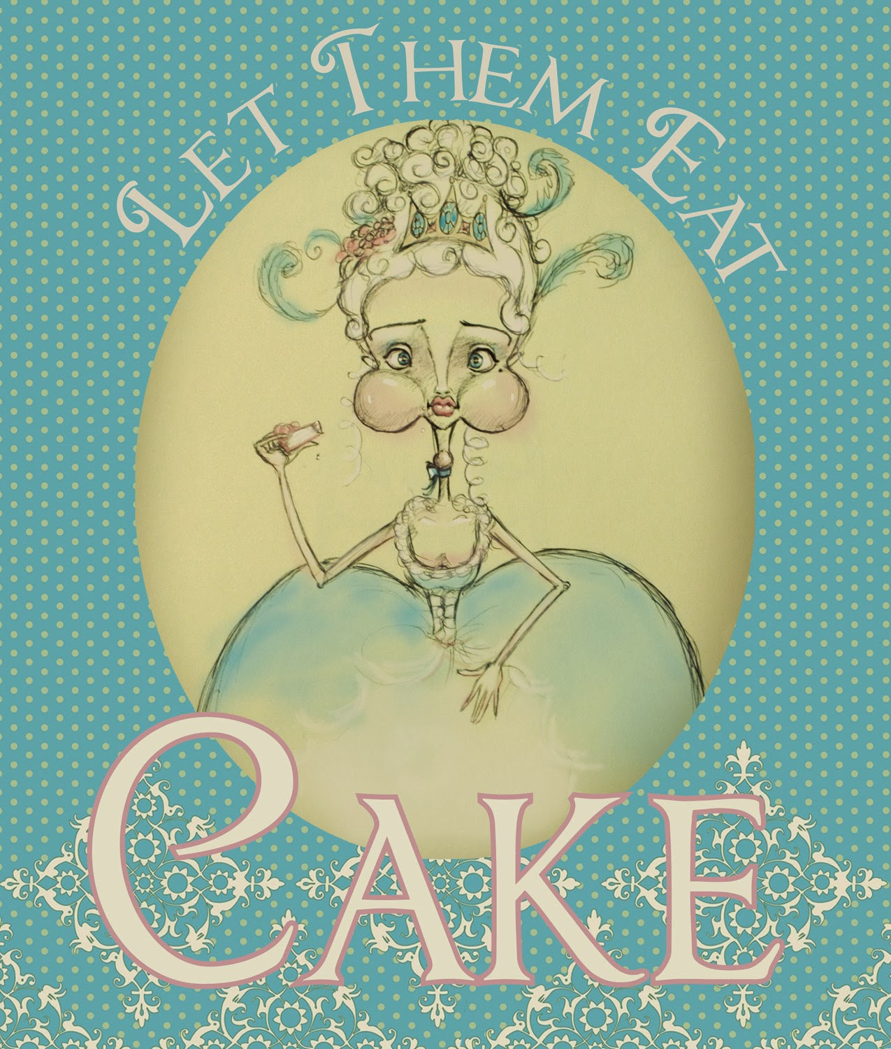 https://www.etsy.com/listing/85533684/marie-antoinette-let-them-eat-cake-art?ref=related-0&is_wholesale=0