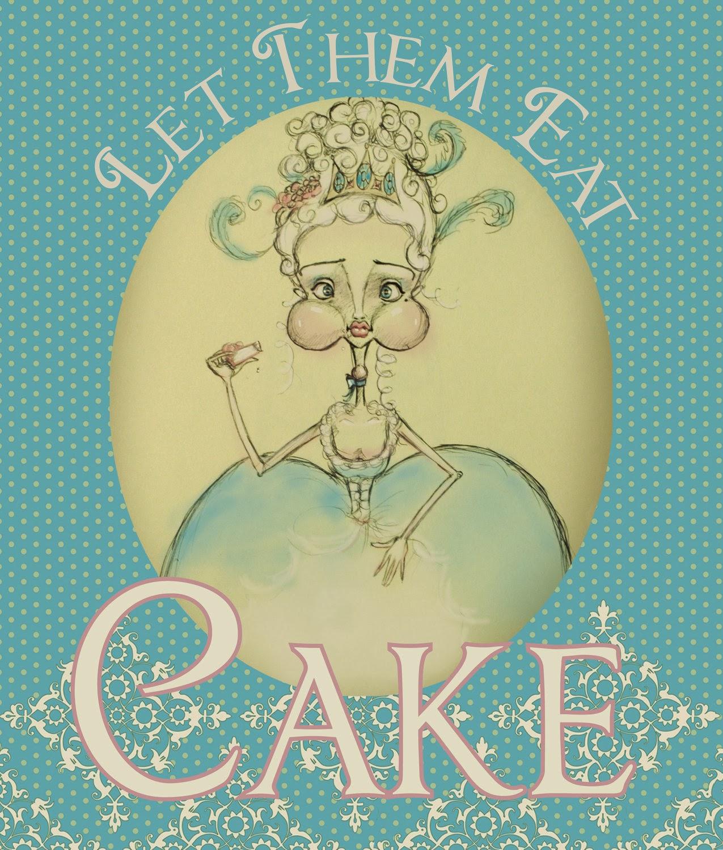 https://www.etsy.com/listing/85533684/marie-antoinette-let-them-eat-cake-art?ref=related-0&is_wholesale=0
