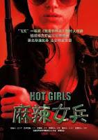 HOT GIRLS TV – JAPAN