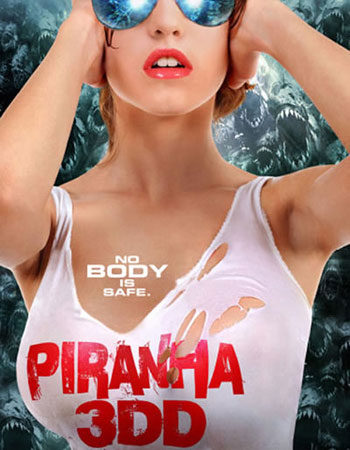 piranha 3dd download in hindi