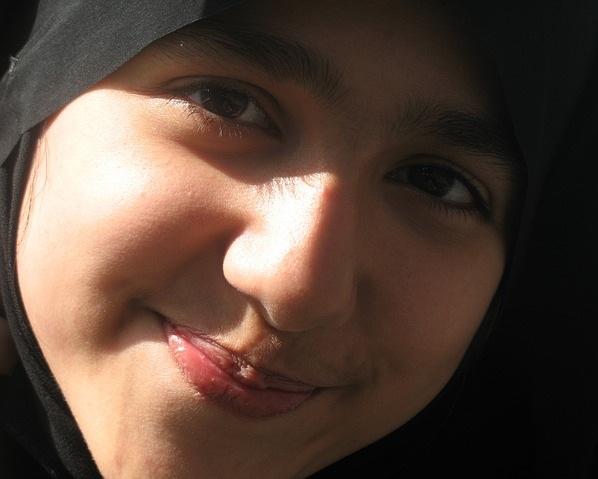 ini Tren Jilbab : Model Jilbab Terbaru
