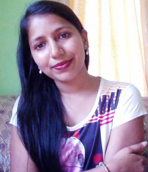 Tara Pokhrel, Nepali Poet, Nepali Writer