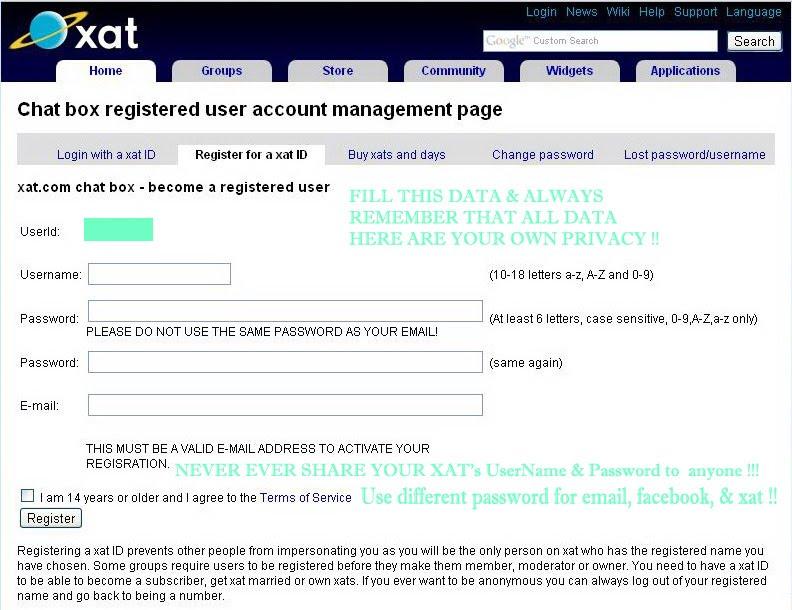 Application Form! Must Follow! Xat%2B-%2B2