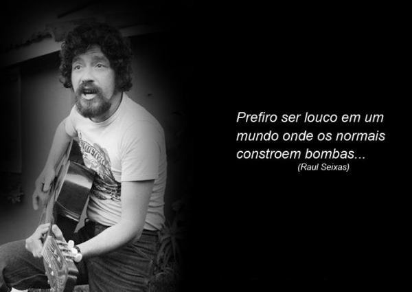 Frases de Paz - frasescurtas.net