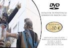 DVD AÑO 2016, YA A LA VENTA||||