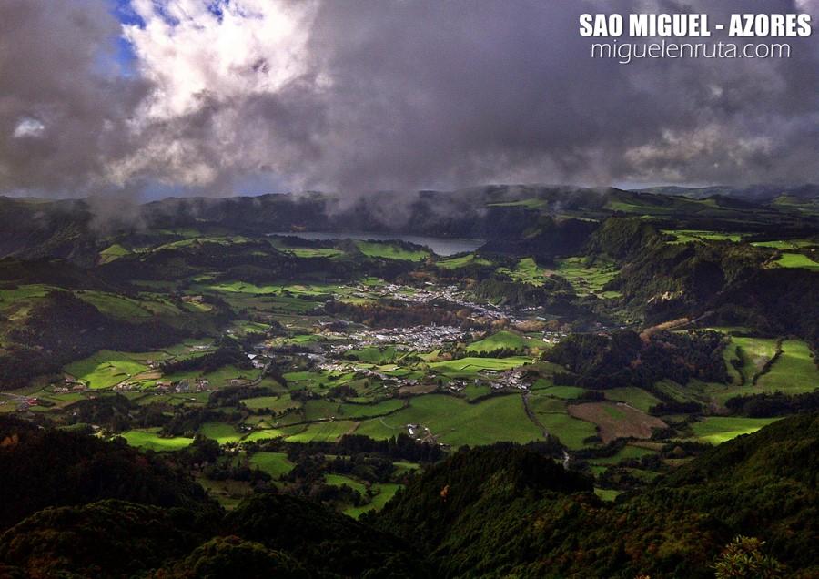 sao-miguel-isla-verde-azores