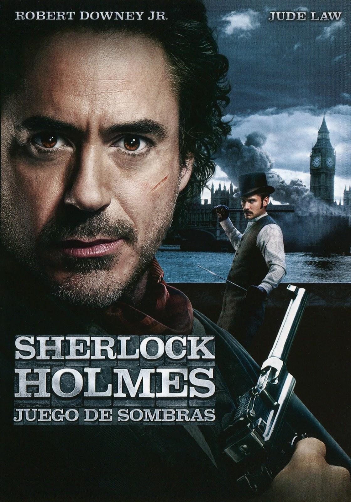 http://3.bp.blogspot.com/-N6msurv7p34/UAYG7LFuh_I/AAAAAAAAA5k/eKw-b4e__jc/s1600/Sherlock_Holmes_-_Juego_De_Sombras_por_manmerino_%5Bdvd%5D_80.jpg
