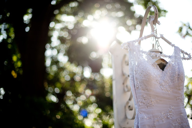 belo horizonte, bh, casamentos, casando em bh, ensaio, estudio, fotografia, fotografico, fotografo, melhores fotos, minas gerais, namorados, namorinho, destination noivas, save the date, wedding,