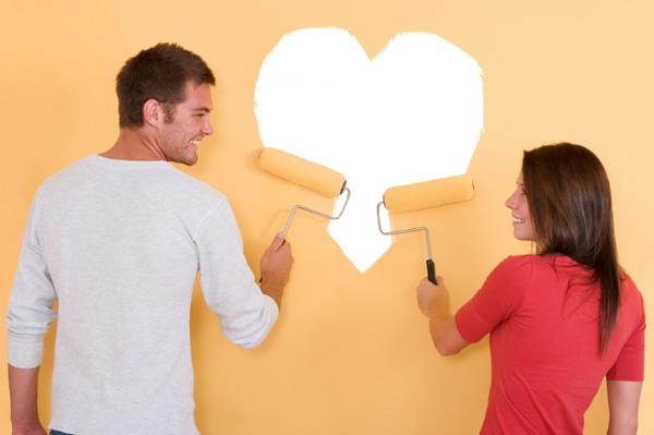 How to lead a happy life after marriage