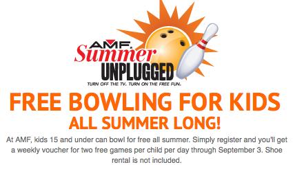 free online games for children under 3