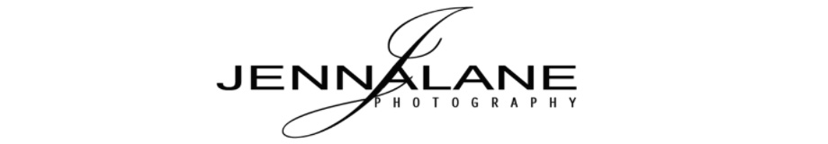 Jennalane Photography