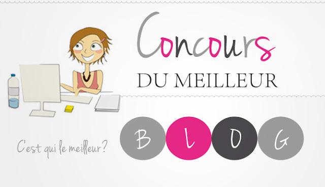 jeu concours du meilleur blog bon plan meilleur blog annuaire blog echange de lien blog