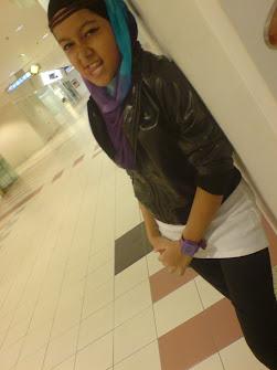 it's me ! kechik :)