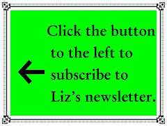 Want to get Liz's newsletter?