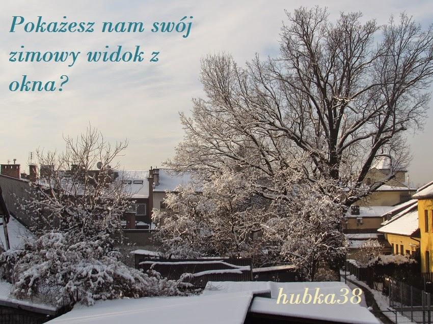 http://hubka38.blogspot.com/2015/01/macie-zime.html