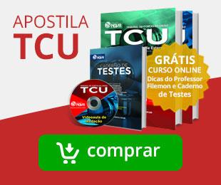 TCU 2015