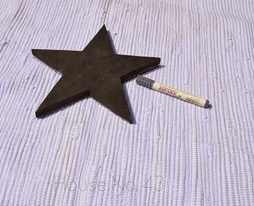 diy-alfombras-con-estrellas-decoracion-alfombras