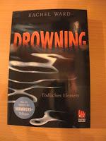 http://www.amazon.de/Drowning-T%C3%B6dliches-Element-Rachel-Ward-ebook/dp/B00EUVGVAI/ref=sr_1_1?s=books&ie=UTF8&qid=1441099688&sr=1-1&keywords=Drowning
