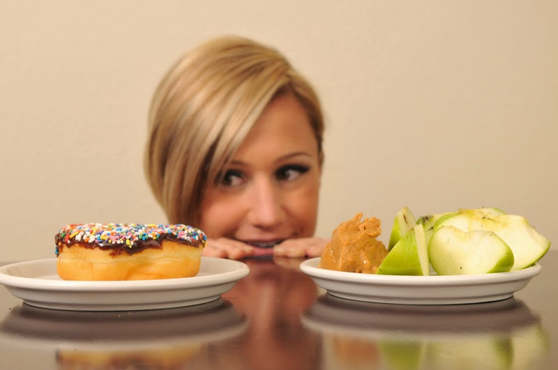 Calorie Shifting Diet - Discover the Truth Behind This Diet Method and What it Can Do to Your Body