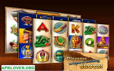 Comment jouer blackjack