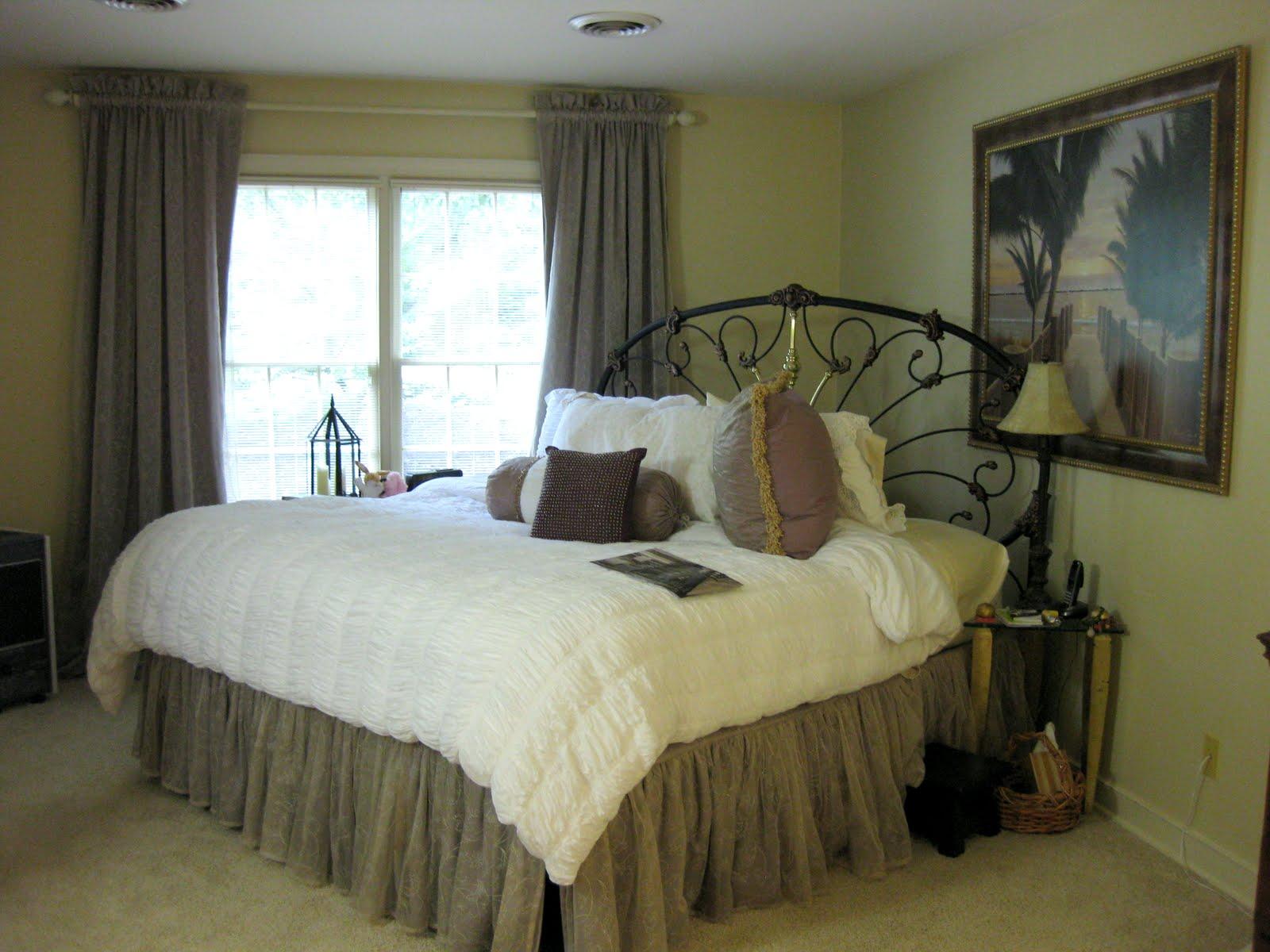 Uncategorized Caddy Corner Bed Christassam Home Design