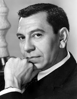 Jack Webb quot I stood there listening
