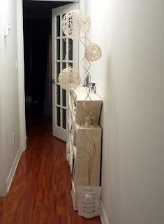 DIY-boules-laine-aériennes