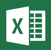 APPLICAZIONE ANDROID OFFICE EXCEL PER SMARTPHONE E TABLET