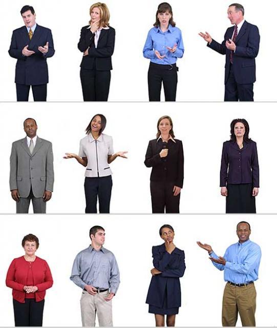 Teacher dress code images