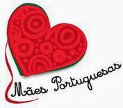 MÃES PORTUGUESAS