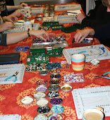 Jewellery Workshops for adults