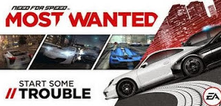 http://www.freesoftwarecrack.com/2014/10/need-for-speed-most-wanted-1047-apk-download.html