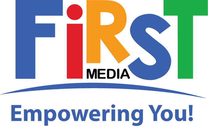 FIRSTMEDIA