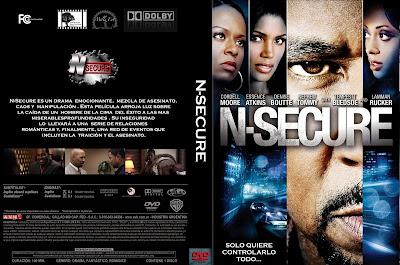 N- SECURE  N Secure