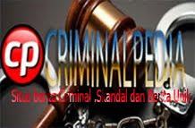 Criminalpedia