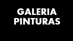 PINTURA & DESENHOS COLORIDOS