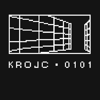 Krojc - 0101