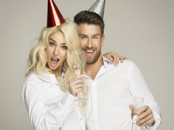 pareja-celebracion-año-nuevo
