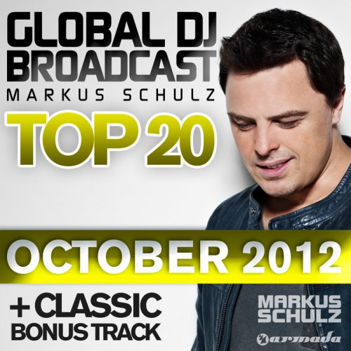 11c0693e363bc5174c07cb87c73fa71e Global DJ Broadcast Top 20 October 2012
