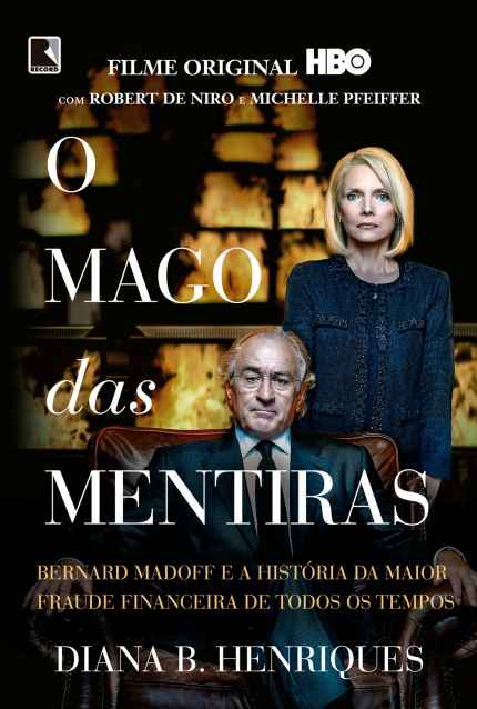 O Mago das Mentiras Torrent – BluRay 720p/1080p Dual Áudio